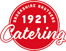 1921 Catering Logo