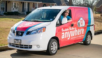 Grocery Delivery Home Delivery Brookshire Brothers Anywhere