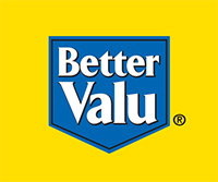 Better Valu Logo
