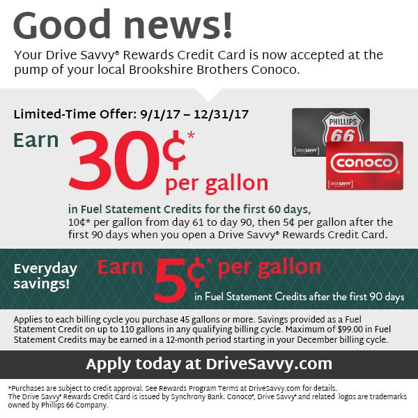 drivesavvy.com/offer