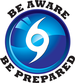 Hurricane And Disaster Preparedness Brookshire Brothers