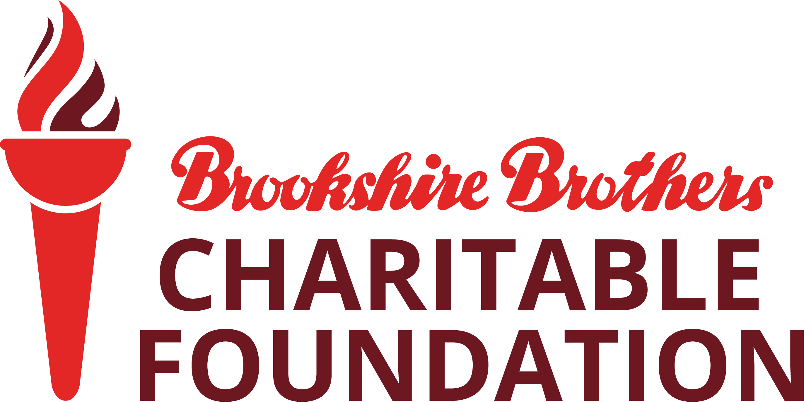 Brookshire Brothers Charitable Foundation