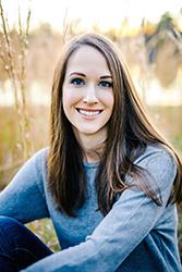 Angela Larson