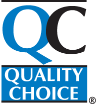 Quality Choice Logo