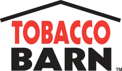 Tobacco Barn Logo